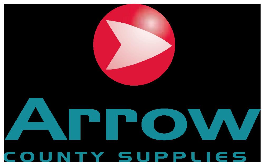 Arrow County